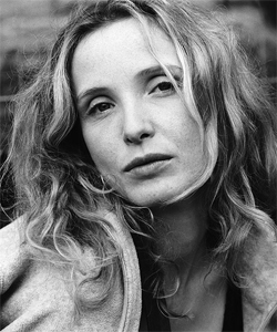 julie delpy protagonista de antes del atardecer quiero dirigir mi primera pel cula mabuse. Black Bedroom Furniture Sets. Home Design Ideas